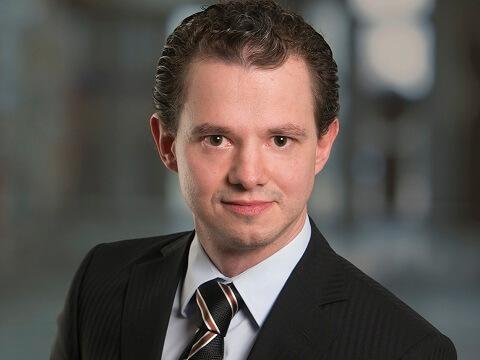 Alexander Herkert