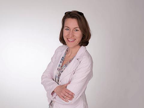 Tina Christmann